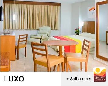 luxo-hospedagem-em-fortaleza-praia-centro-hotel