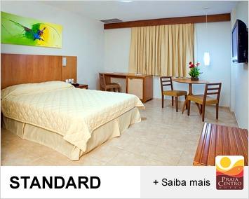 standard-hospedagem-em-fortaleza-praia-centro-hotel