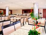 banquete-pavimento1-fabrica-negocios-eventos-hotel-praia-centro-fortaleza