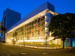 fachada-fabrica-negocios-eventos-hotel-praia-centro-fortaleza-lazer-hospedagem2