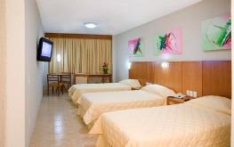 hotel-praia-centro-fortaleza-lazer-hospedagem-acomodacoes-apartamento-standard-triplo