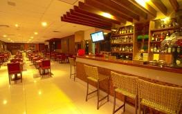 hotel-praia-centro-fortaleza-restaurante-hospedagem-gastronomia-bar