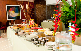 hotel-praia-centro-fortaleza-restaurante-hospedagem-gastronomia-cafe-da-manhal-buffet-pratos3