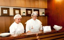hotel-praia-centro-fortaleza-restaurante-hospedagem-gastronomia-cozinhal