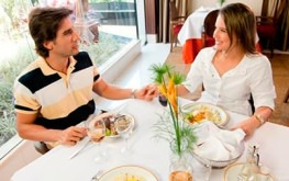 hotel-praia-centro-fortaleza-restaurante-hospedagem-gastronomia-principal
