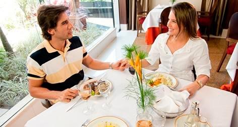 restaurate-hotel-praia-centro-fortaleza-restaurante-hospedagem-gastronomia-principal