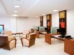 lan-house-2o-pavimento-fabrica-negocios-eventos-hotel-praia-centro-fortaleza2