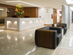 recepcao-fabrica-negocios-eventos-hotel-praia-centro-fortaleza-lazer-hospedagem
