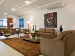 sala-convivencia-2o-pavimento-fabrica-negocios-eventos-hotel-praia-centro-fortaleza2