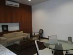 sala-vip-2o-pavimento-fabrica-negocios-eventos-hotel-praia-centro-fortaleza