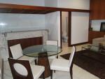 sala-vip-2o-pavimento-fabrica-negocios-eventos-hotel-praia-centro-fortaleza2