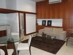 sala-vip-2o-pavimento-fabrica-negocios-eventos-hotel-praia-centro-fortaleza4