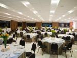 salao-banquete-2o-pavimento-fabrica-negocios-eventos-hotel-praia-centro-fortaleza2