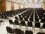salao-esmeralda-auditorio-2o-pavimento-fabrica-negocios-eventos-hotel-praia-centro-fortaleza2