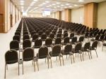 salao-esmeralda-auditorio-2o-pavimento-fabrica-negocios-eventos-hotel-praia-centro-fortaleza3