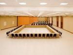 salao-ruby-reuniao-2o-pavimento-fabrica-negocios-eventos-hotel-praia-centro-fortaleza2