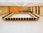 salao-ruby-reuniao-2o-pavimento-fabrica-negocios-eventos-hotel-praia-centro-fortaleza3