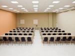 salao-topazio-escolar-2o-pavimento-fabrica-negocios-eventos-hotel-praia-centro-fortaleza