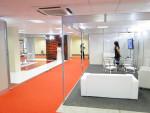 stands-pavimento1-fabrica-negocios-eventos-hotel-praia-centro-fortaleza