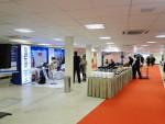 stands-pavimento1-fabrica-negocios-eventos-hotel-praia-centro-fortaleza5