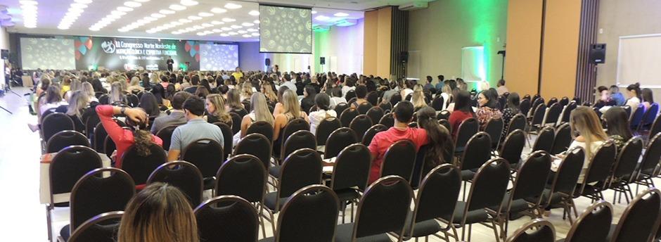 congresso-de-nutricao-clinica-e-esportiva-funcional-hotel-praia-centro-fortaleza-capa