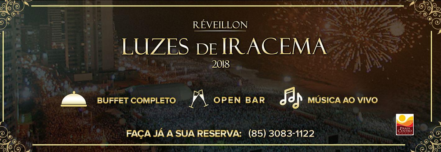 banner-2-reveillon-luzes-de-iracema-2018-hotel-praia-centro-1420x490